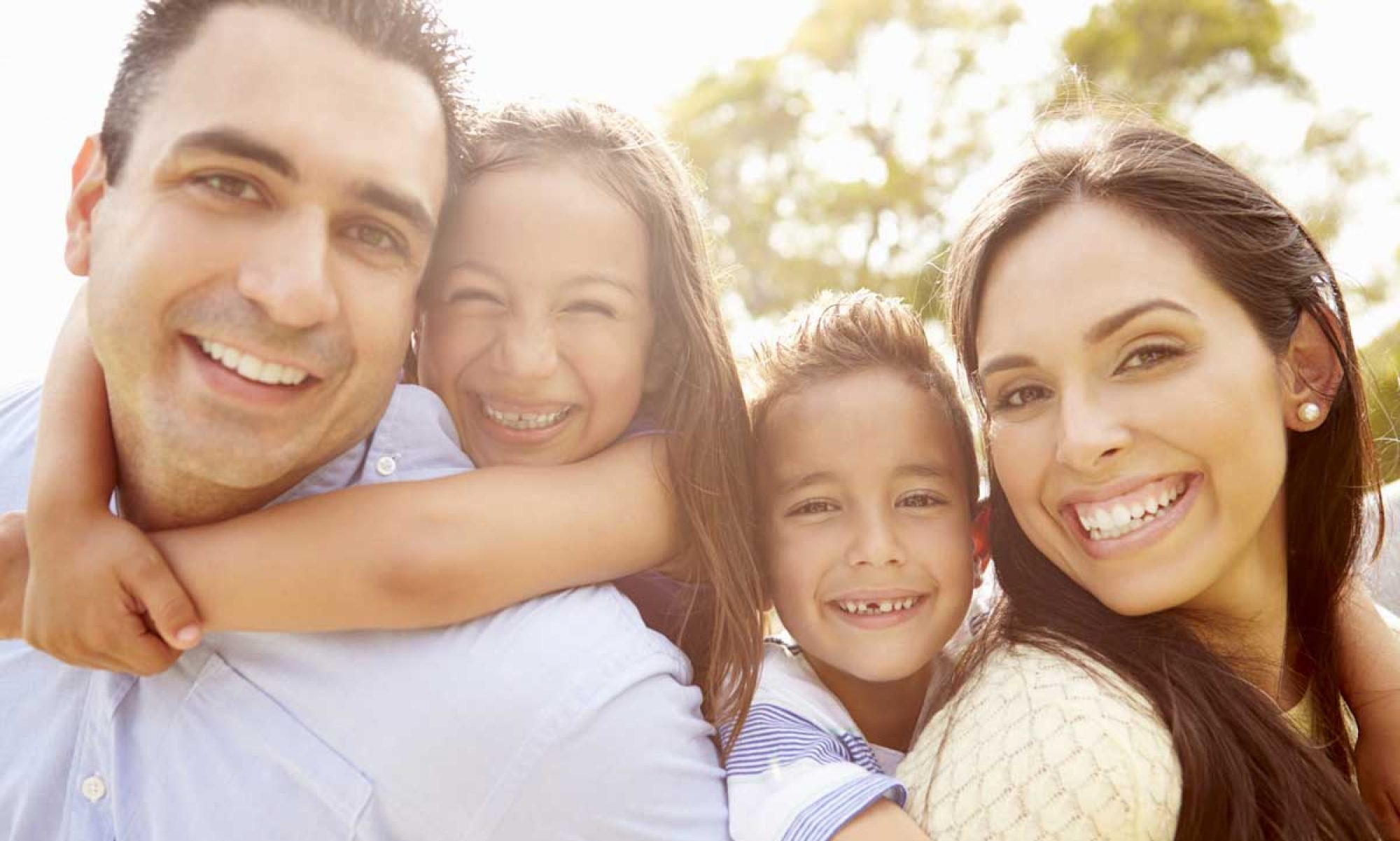 Carman Family Dentistry